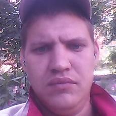 Фотография мужчины Nikolawap, 30 лет из г. Кемерово