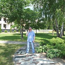 Фотография мужчины Bess, 35 лет из г. Витебск