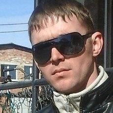 Фотография мужчины Рус, 25 лет из г. Лебедин