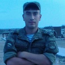 Фотография мужчины Withe, 31 год из г. Ставрополь