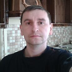 Фотография мужчины Иван, 37 лет из г. Коломыя
