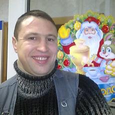 Фотография мужчины Мишаня, 34 года из г. Минск