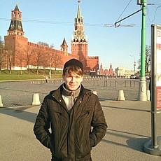 Фотография мужчины Женя, 28 лет из г. Новотроицк
