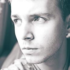 Фотография мужчины Denis, 26 лет из г. Иваново