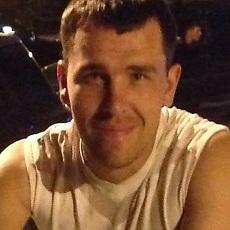 Фотография мужчины Толя, 30 лет из г. Хабаровск