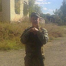 Фотография мужчины Сергей, 32 года из г. Харьков
