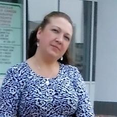 Фотография девушки Татьяна, 31 год из г. Минск