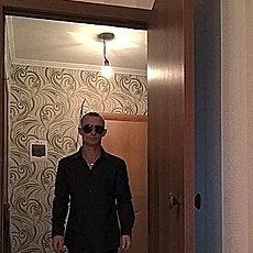 Фотография мужчины Сергей, 35 лет из г. Чита