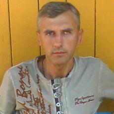 Фотография мужчины Vitalik, 44 года из г. Сморгонь
