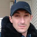 Фотография мужчины Сергей, 36 лет из г. Березовка