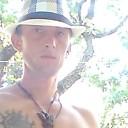 Василий, 26 лет