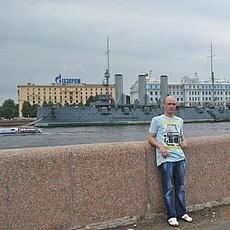 Фотография мужчины Aleksandr, 35 лет из г. Санкт-Петербург