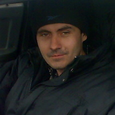 Фотография мужчины Юра, 41 год из г. Запорожье