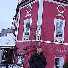 Фотография мужчины Сергей, 28 лет из г. Обнинск
