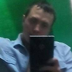 Фотография мужчины Mafia, 28 лет из г. Белово