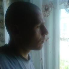 Фотография мужчины Exclusive, 28 лет из г. Борисов
