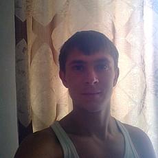 Фотография мужчины Владимир, 25 лет из г. Иркутск