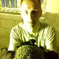 Фотография мужчины Игорэ, 30 лет из г. Краснодар