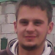 Фотография мужчины Санек, 23 года из г. Калинковичи