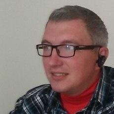 Фотография мужчины Алексей, 31 год из г. Барановичи