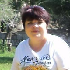 Фотография девушки Галина, 37 лет из г. Барнаул