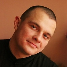 Фотография мужчины Кирил, 31 год из г. Пинск