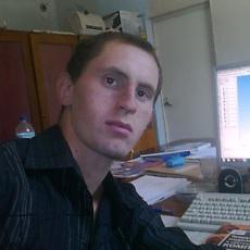 Фотография мужчины Slaven, 23 года из г. Запорожье