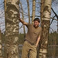 Фотография мужчины Вадим, 38 лет из г. Речица