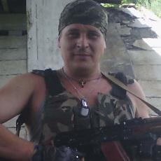 Фотография мужчины Sanka, 67 лет из г. Александрия