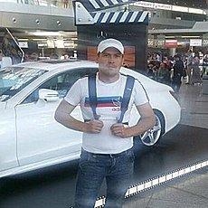 Фотография мужчины Рустам, 31 год из г. Коканд