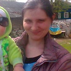 Фотография девушки Наташка, 26 лет из г. Шостка