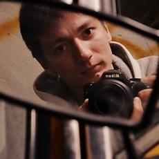 Фотография мужчины Sashok, 22 года из г. Харьков