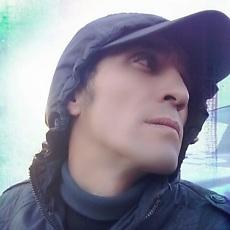 Фотография мужчины Андрей, 38 лет из г. Беловодское