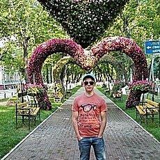 Фотография мужчины Николай, 32 года из г. Калинковичи