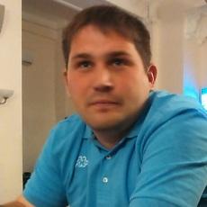 Фотография мужчины Александр, 31 год из г. Гомель