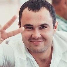 Фотография мужчины Марат, 30 лет из г. Оренбург