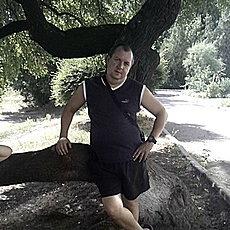 Фотография мужчины Саша, 39 лет из г. Одесса