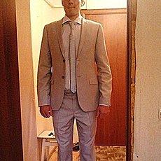 Фотография мужчины Дима, 32 года из г. Минск