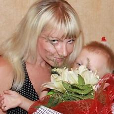 Фотография девушки Оленька, 32 года из г. Ульяновск