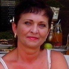 Фотография девушки Elena, 41 год из г. Лельчицы