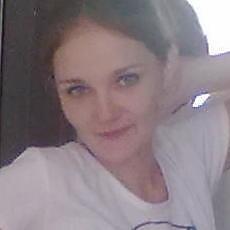 Фотография девушки Дашулька, 26 лет из г. Красноярск