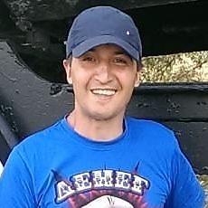 Фотография мужчины Киря, 33 года из г. Инта