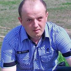 Фотография мужчины Виталий, 30 лет из г. Пружаны