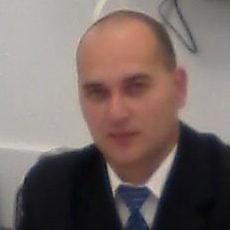 Фотография мужчины Саша, 35 лет из г. Волгоград