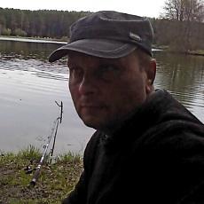 Фотография мужчины Валодя, 47 лет из г. Минск