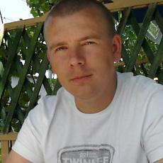 Фотография мужчины Serega, 32 года из г. Толочин