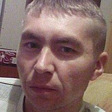Фотография мужчины Андрей, 33 года из г. Чита