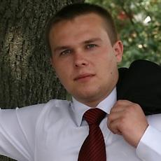 Фотография мужчины Евгений, 24 года из г. Мозырь