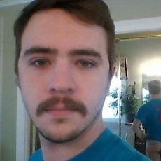 Фотография мужчины Max, 35 лет из г. Киров