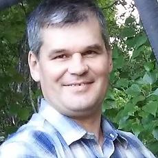 Фотография мужчины Alex, 44 года из г. Нортгемптон